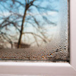 Should I Be Concerned By Condensation On My Windows?