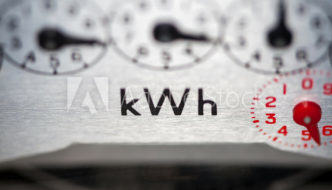 How Much are Hydro and Utilities in Kitchener-Waterloo?