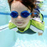Keep Cool with Great Pools in your Region!