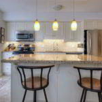 Take a Tour: Desirable Condo Living in Laurelwood!