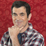 Phil Dunphy Talking House