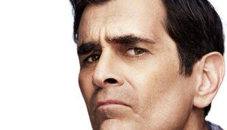 Phil Dunphy's Advice on Mortgage Pre-approval