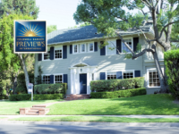 Selling your Luxury Home: The Previews Advantage
